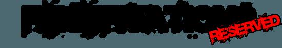 Скачать плагин резервные слоты для кс 1 6 - Counter-Strike