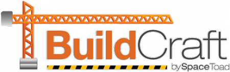 BuildCraft 1.5.1