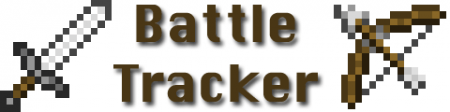 BattleTracker v2.5.3