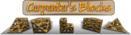 [1.5.2]Carpenter's Blocks(RUS)