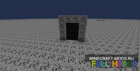 MinersDimension [1.6.2]