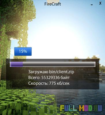 Исходники лаунчеров minecraft » Minecraft Doudle