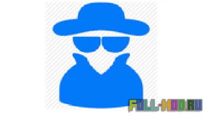 Скачать Thaumic Tinkerer для Майнкрафт 1.7.10