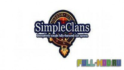 SimpleClans2