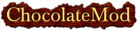 ChocolateMod [1.6.2]